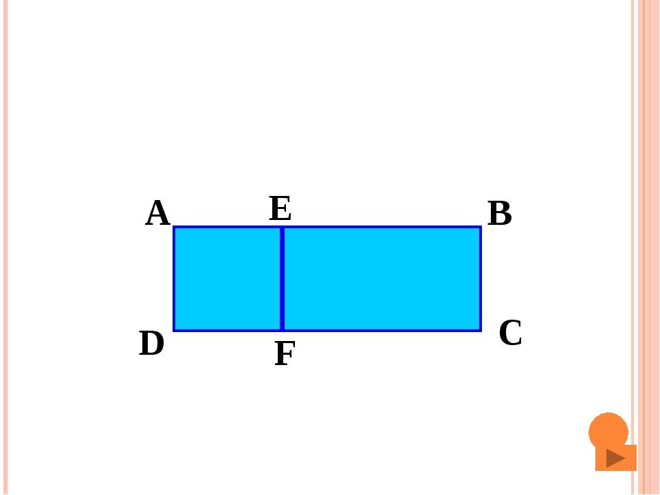 A F D C B E