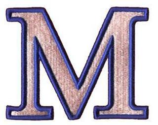 Greek-Puff-Letter-M.En-gm.jpg