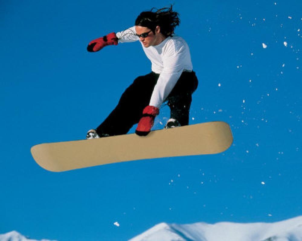 http://www.1rsbs.ru/img/new/50485456325f9_extreme-sports-snowboard1.jpg