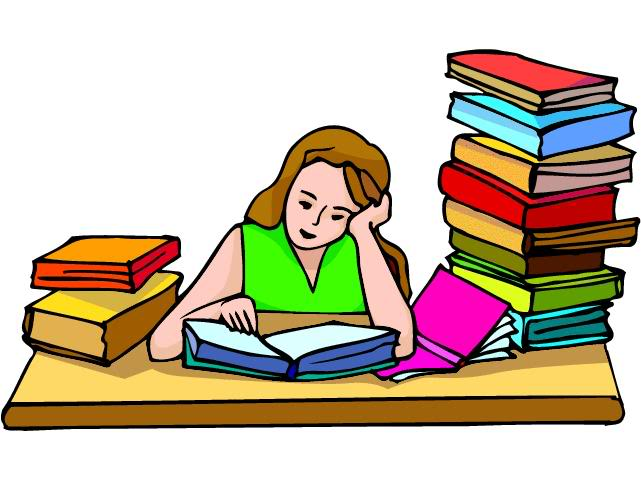 http://essayseek.com/blog/wp-content/uploads/2013/12/school-girl-studying.jpg