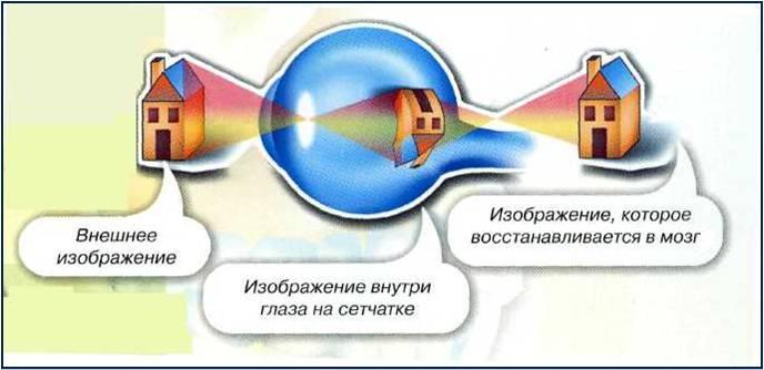 hello_html_3ce605ec.jpg