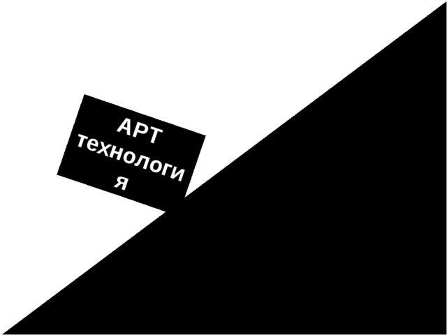 АРТ технология
