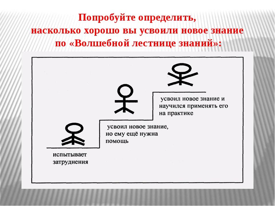hello_html_2934e9c4.jpg
