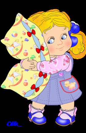 D:\картинки\детские картинки-блестяшки анимашки\643a4319379c.png