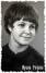http://www.litsovet.ru/images/getimage.php?src=/images/6980_small.jpg&w=50&h=67&bg=FBFAEF&r=false