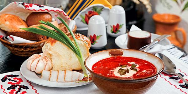 http://supercook.ru/ukraina/images-ukraina/ukr-cuisine-01-05.jpg