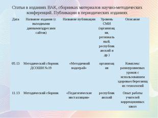 05.14 Электронный журнал «Золотые страницы» http://zolotistorinki.in.ua Інтер