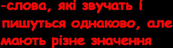 hello_html_37430b53.png