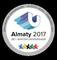 C:\Users\varvara\Desktop\2017_Winter_Universiade_logo.png