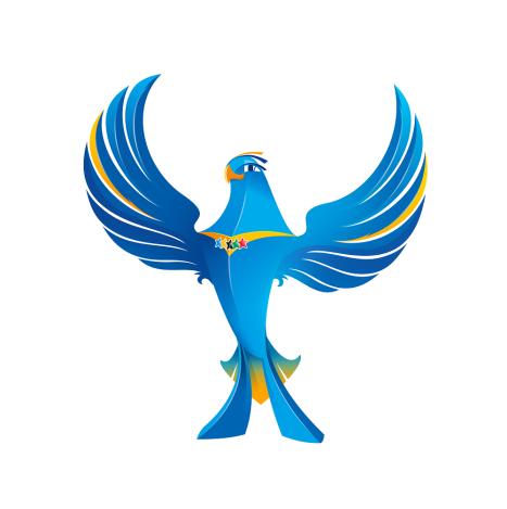 http://almaty2017.com/wp-content/uploads/2015/08/1417165054_falcon_base111.png