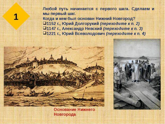 А вот и нет. Печерский монастырь основан в 30-е гг. XIV в. пришедшем из Киево...