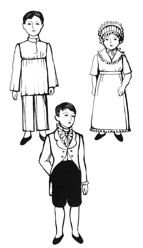 интернет-магазин детской одежды российского производства в казахстане