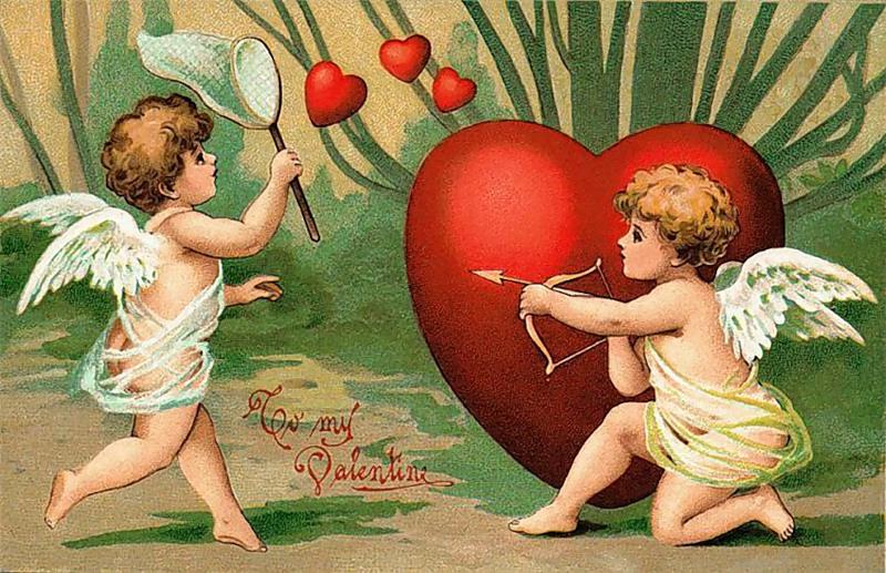 http://mirpozitiv.ru/kartinki44/valentins-19.jpeg