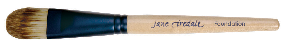 http://www.actual.com.ru/UserFiles/Image/Jane%20Iredale/Brushes/Foundation.jpg