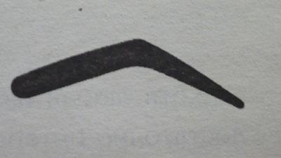 http://www.rastikosa.com/img/brovi/eyebrow2.jpg