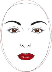 http://pics.livejournal.com/mineral_make_up/pic/00047bp2/s320x240