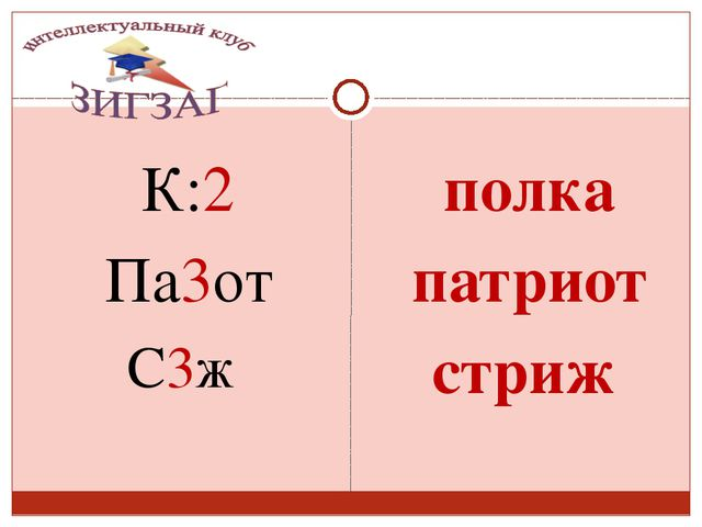 Сизых Лариса Сергеевна К:2 Па3от С3ж полка патриот стриж