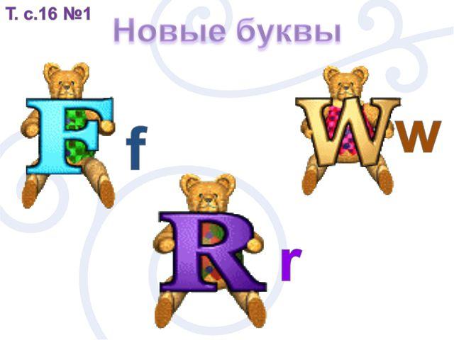 http://i034.radikal.ru/0804/27/325d74c471fb.png