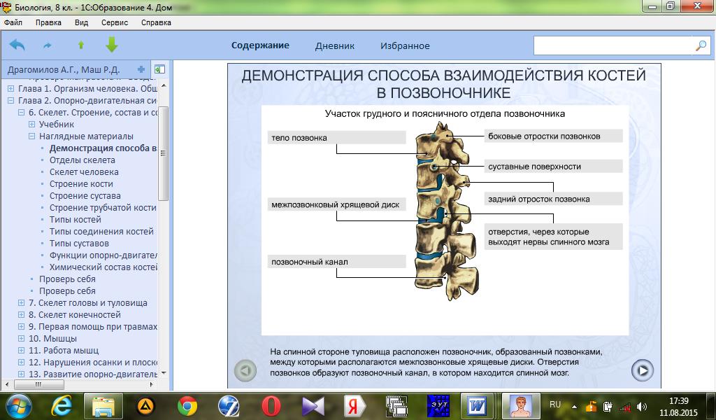 hello_html_mf4b896f.png