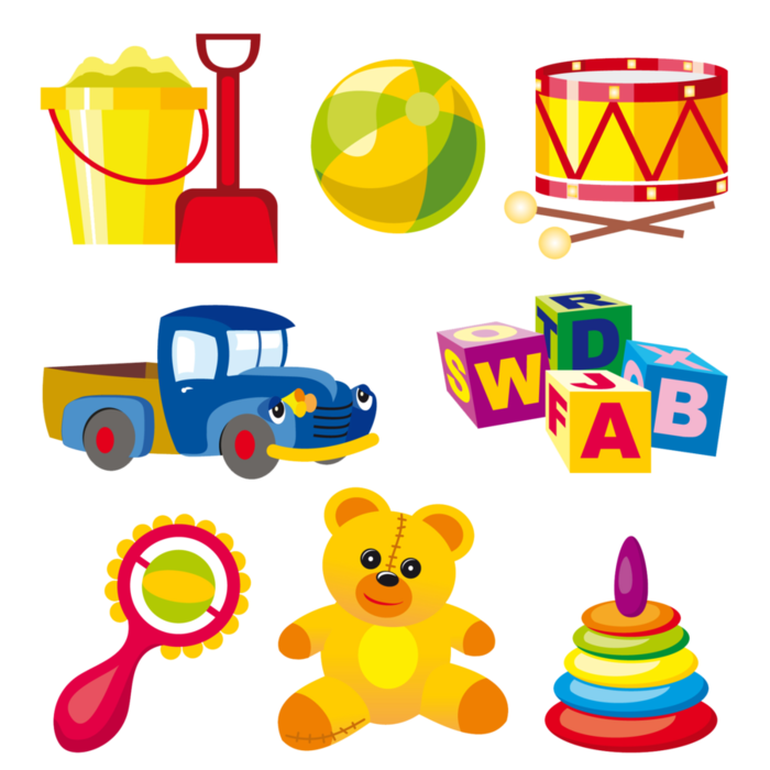 http://img1.liveinternet.ru/images/attach/c/4/80/648/80648051_baby_toys_1_.png