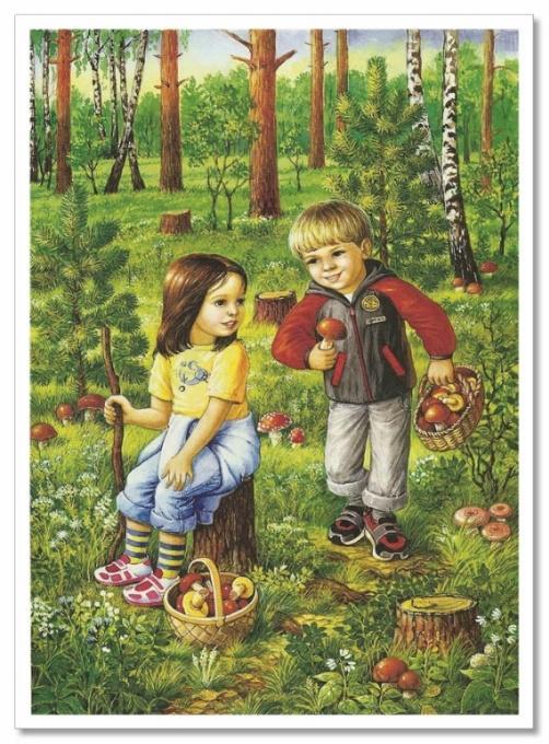 http://img-fotki.yandex.ru/get/9167/91159321.53/0_af068_8e776f88_XL.jpg