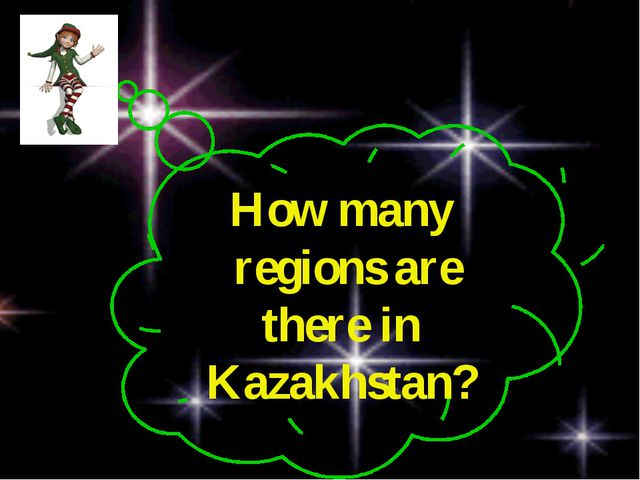 40 In what month Is Kazakh New Year celebrated?