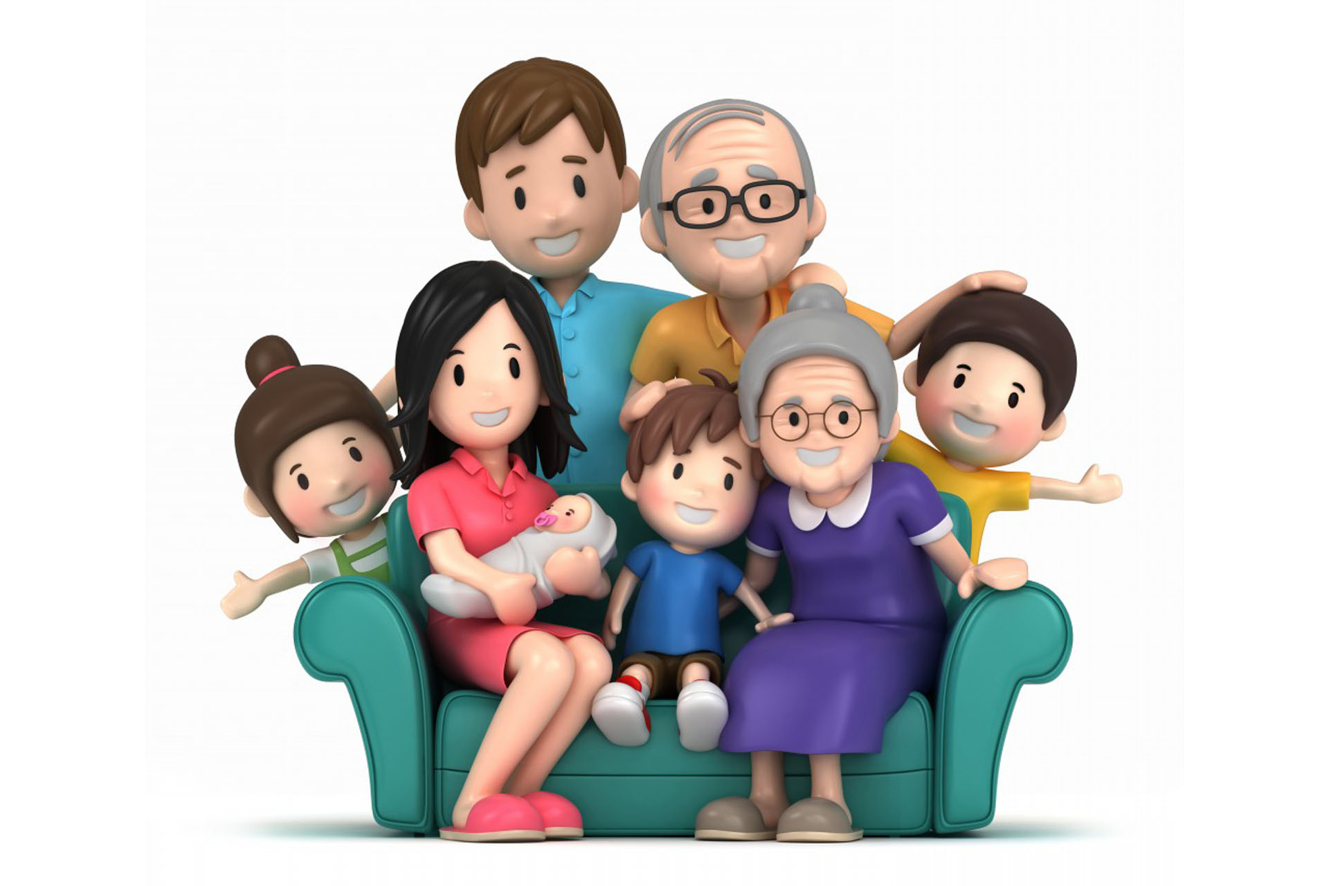 problems of sociology of family in philippines and how to solve them