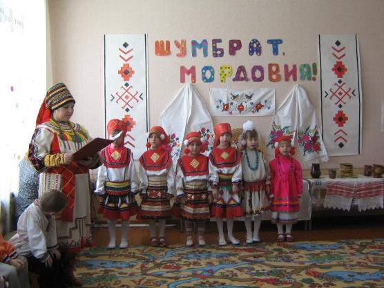 http://www.maam.ru/upload/blogs/4d653f25e3c04a24a0dbca76197ec79f.jpg.jpg