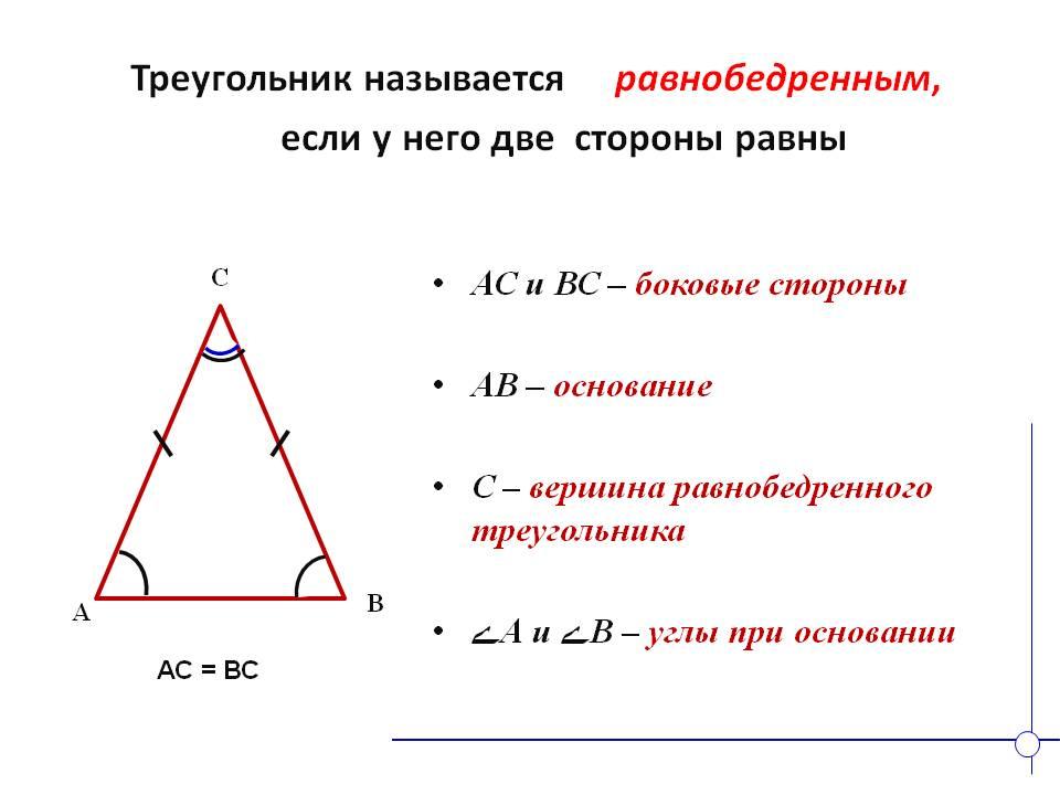 H:\откр.урок. СВОЙСТА РАВНОБ,ТРЕУГОЛЬНИКА\Презентация\Слайд3.JPG