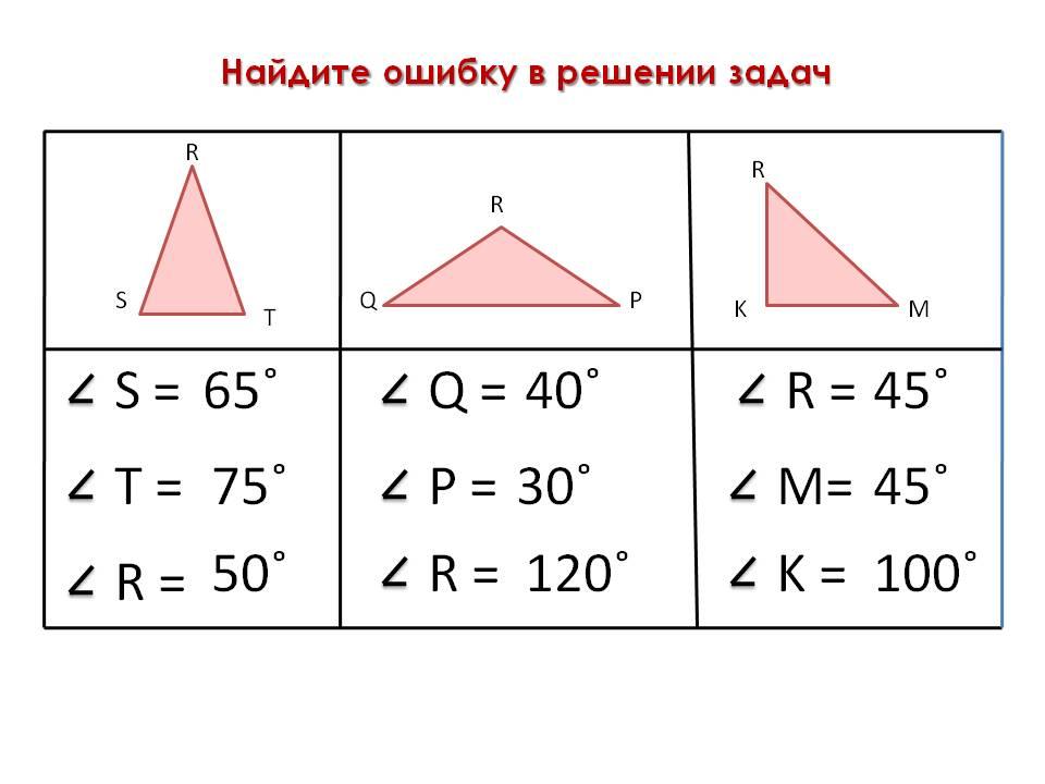 H:\откр.урок. СВОЙСТА РАВНОБ,ТРЕУГОЛЬНИКА\Презентация\Презентация.jpg