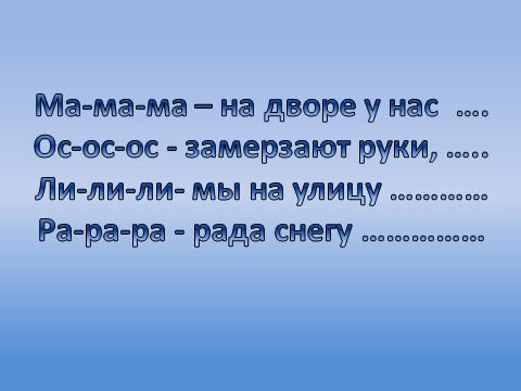 hello_html_m5afbc6c.png