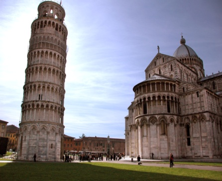 http://famouswonders.com/wp-content/uploads/2009/04/leaning-tower-of-pisa.jpg