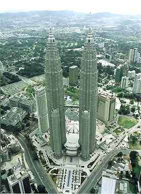 http://kiat.net/towers/images/petronas20.jpg