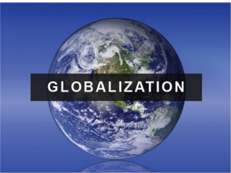 globalization in india and effects