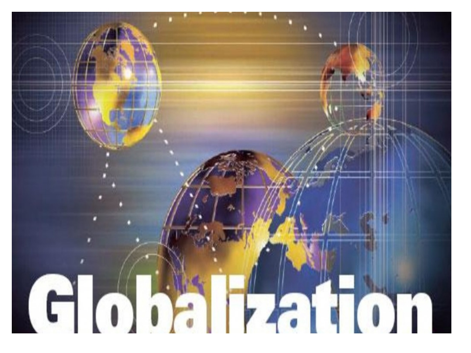 views globalization The spinview platform allows you to view, share and monitor the effectiveness of your virtual reality content across multiple devices.