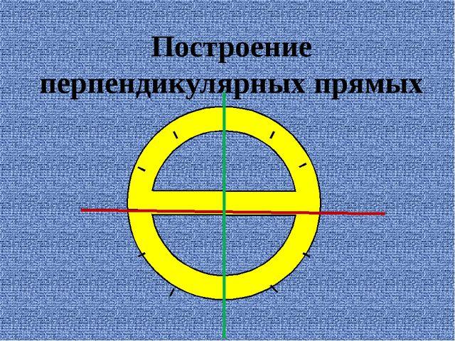 Сколько перпендикуляров к данной прямой можно провести через данную точку А,...