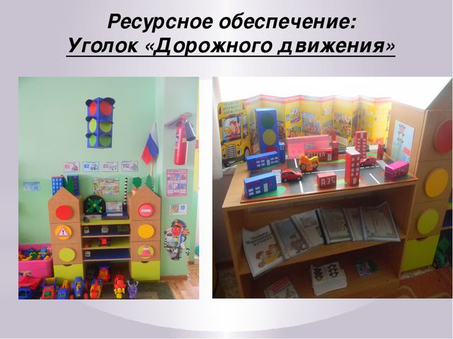 Знакомство с дорожными знаками Составила Лещева Анастасия Александровна