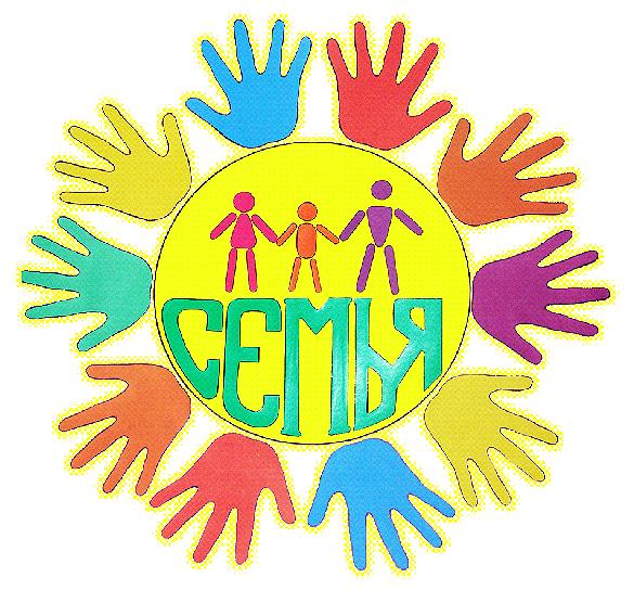 http://www.mytyshi.ru/pic/logo-7ya.jpg