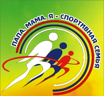 http://detsad25.spb.ru/wp-content/uploads/2013/10/14.jpg