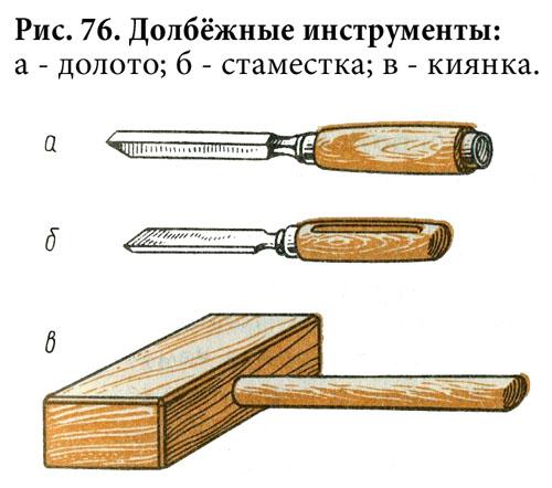 http://www.fashionablefurniture.ru/pic/img_080.jpg
