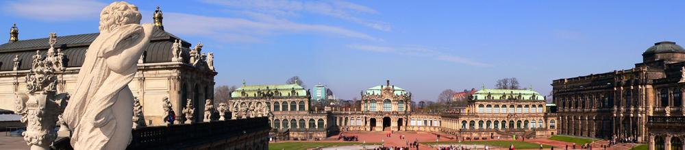 Дрезден-ЦвингерP1030099K.jpg