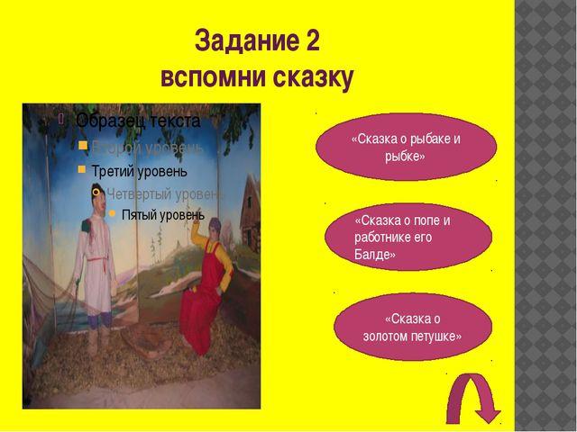 Александр Сергеевич Пушкин (06.06.1799 - 10.02.1837) Величайший русский поэт...