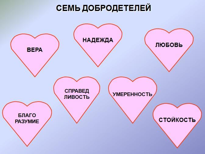 ByXr70OznEylyMuVLES0w.jpg