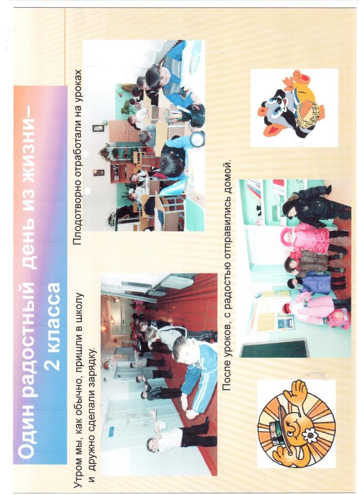 D:\Документы\Мои рисунки\Отсканировано 16.08.2010 8-14.bmp