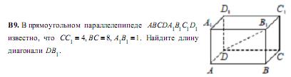 hello_html_69cdab18.png
