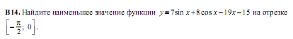 hello_html_m5001ee9a.png