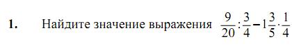 hello_html_5b6c777c.png