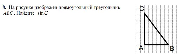 hello_html_5d8295e1.png