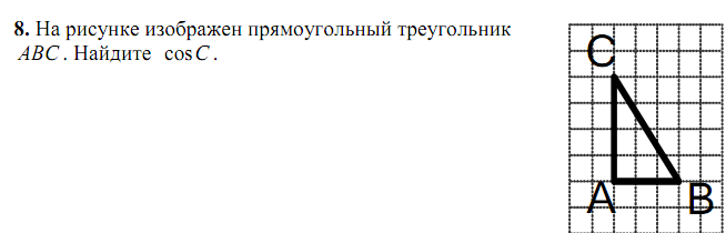 hello_html_m57afd294.png