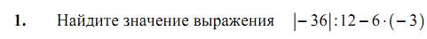 hello_html_m5e6c799c.png